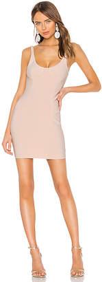 Bec & Bridge BEC&BRIDGE Amelie Mini Dress