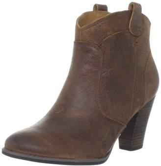 Clarks Women's Heath Harrier Ankle Boot