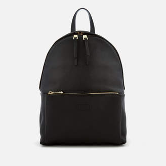 Furla Women's Giudecca Small Backpack - Black