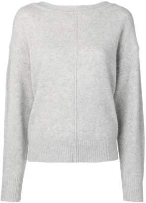 Isabel Marant Calice sweater