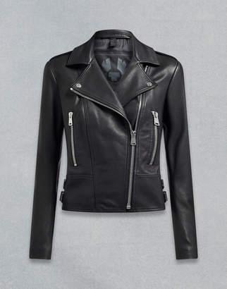 Marvingt 2.0 Jacket