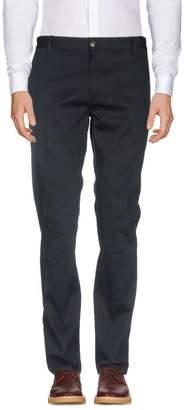 John Varvatos Casual trouser