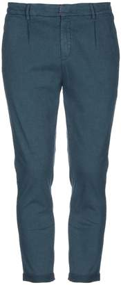 Maison Clochard Casual pants - Item 13294861LI