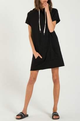 n:philanthropy Spades Dress