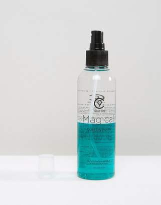 Cloud Nine Magical Quick Dry Potion 200ml - Heat Protector + UV Filter