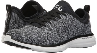 Athletic Propulsion Labs (APL) Athletic Propulsion Labs - Techloom Phantom Women's Shoes $165 thestylecure.com