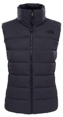 The North Face Ladies Nuptse Vest XS