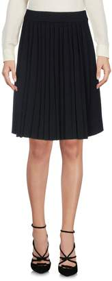 Chinti and Parker Knee length skirts