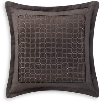 Waterford Glenmore Decorative Pillow, 16 x 16