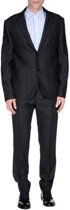 Mario Matteo Suits - Item 49186234