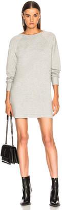 Enza Costa for FWRD Easy Raglan Dress