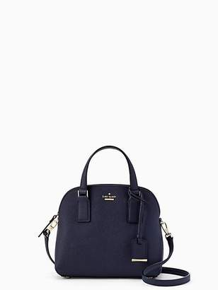 Kate Spade Cameron street small lottie