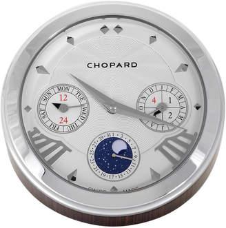 Chopard Luna D'oro Table Clock