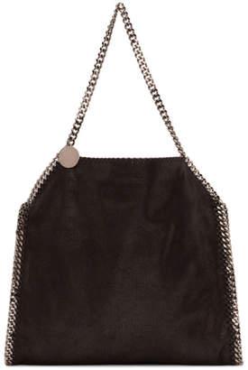 46f9e1801a Stella McCartney Bags For Women - ShopStyle Australia