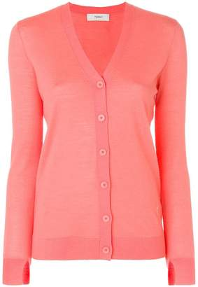 Pringle classic v-neck cardigan