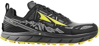 Altra Lone Peak 3.0 Low Neo Trail Running Shoe - Men's