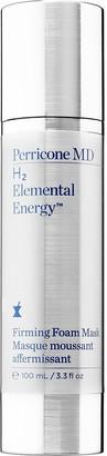 N.V. Perricone H2 Elemental Energy Firming Foam Mask