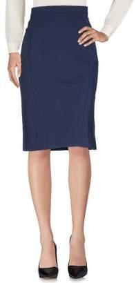 Altuzarra Knee length skirt