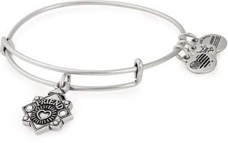 Alex and Ani Because I Love You Friend Bracelet