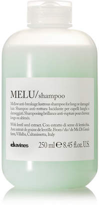 Davines Melu Shampoo, 250ml - one size