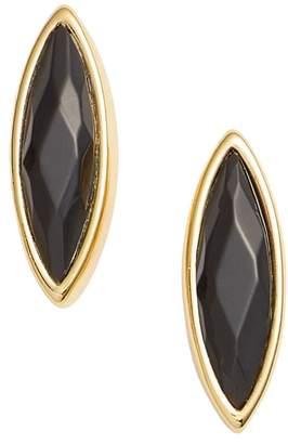 Gorjana Palisades Stud Earrings