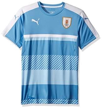 Puma Men's Uruguay Training Jersey