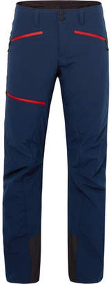 Bogner Fire Ice Hakon Ski Trousers