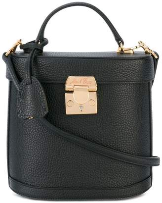 Mark Cross Benchley tote