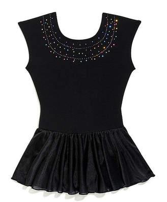 3a485715ebf4 Jacques Moret Kids  Clothes - ShopStyle