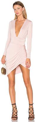NBD Coco Dress