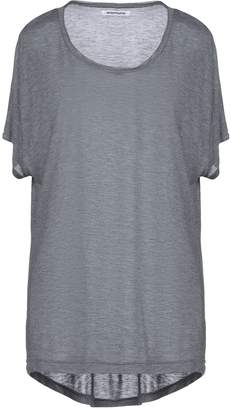 One Teaspoon ONE x ONETEASPOON T-shirts