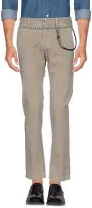 Just Cavalli Casual pants - Item 13164742HB