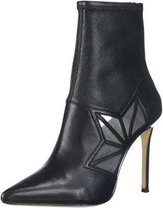 Pour La Victoire Women's Ceara Ankle Boot