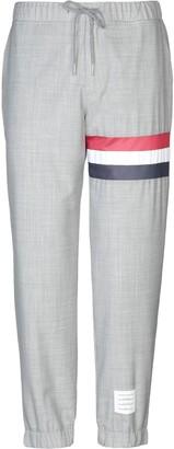 Thom Browne Casual pants - Item 13283700AH