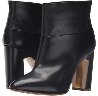 Rupert Sanderson Prestige Women's Pull-on Boots