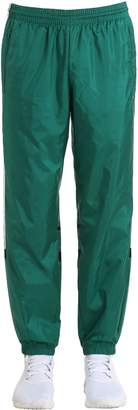 adidas Clr-84 Woven Nylon Track Pants
