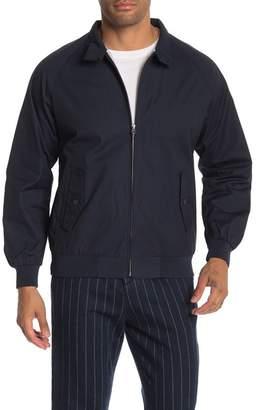 Knowledge Cotton Apparel Catalina Jacket