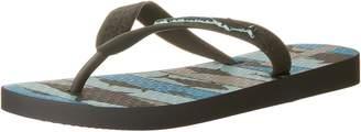 Ipanema Boy's temas X Flip Flops
