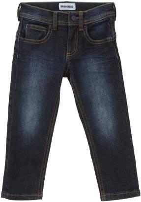 Dirk Bikkembergs Jeans