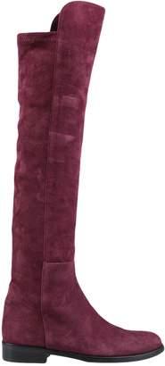 F.lli Bruglia Boots