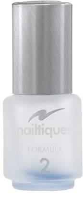 Nailtiques Protein Formula 2 - Protein Formula 2