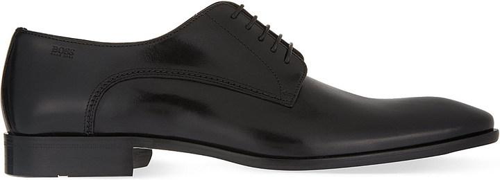 Hugo BossHugo Boss Nos Carmons Derby shoes