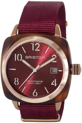 Briston Wrist watches - Item 58028657BW