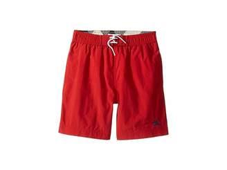 Burberry Pop Swim (Little Kids/Big Kids)