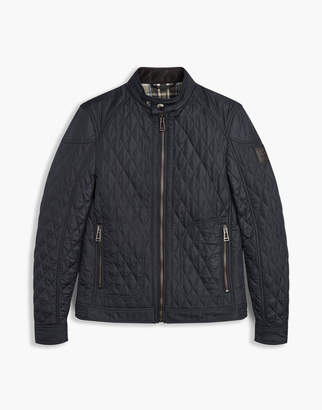 Belstaff New Bramley Jacket