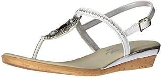 Onex Women's Sidney Flip Flop