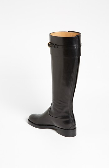 Gucci 'Jamie' Boot