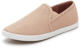 Joie Kidmore Slip On Sneakers $190 thestylecure.com