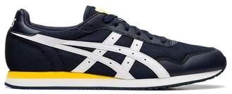 Asics Runner Sneaker