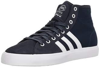 adidas Men's Matchcourt HIGH RX